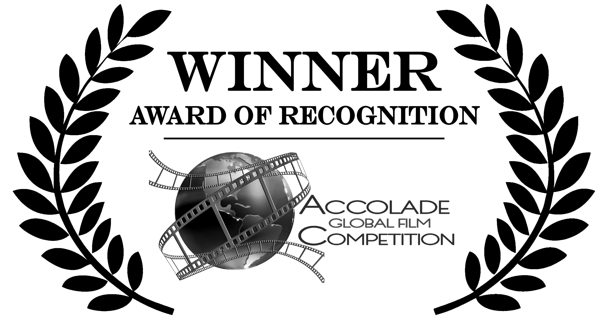 accolade-recognition-logo-black.png